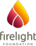 Fireflight Foundation