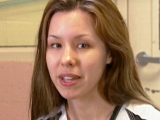 ... jodi arias verdict jodi arias what happened fri 10 may 2013 jodi arias