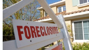 CC Foreclosure house 121016 wn Second Presidential Debate   Live Blog and Fact Check