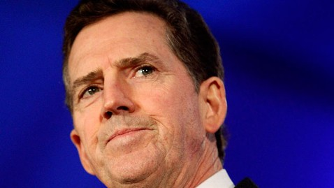 ap jim demint 121206 wblog Could The Senate Get Its First African American Republican Tea Party Member? (The Note)