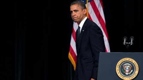 ap obama newtown ct 121217 wblog White House Gets More Specific on Gun Control Measures the President Might Back