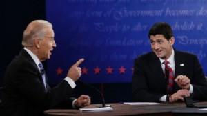 ap vp debate 121013 wn Second Presidential Debate   Live Blog and Fact Check