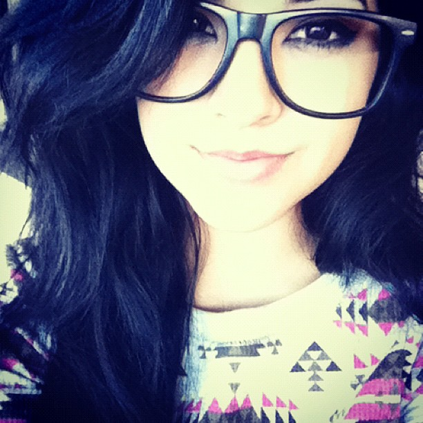 14 best images about <b>becky g</b> on Pinterest