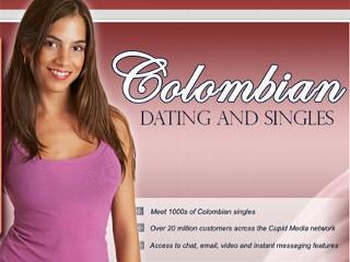 Cc dating sites
