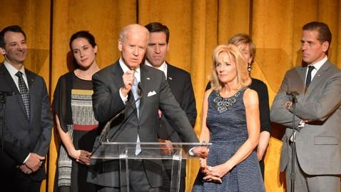 gty biden 130120 wblog Biden to Host Google Fireside Hangout on Gun Violence