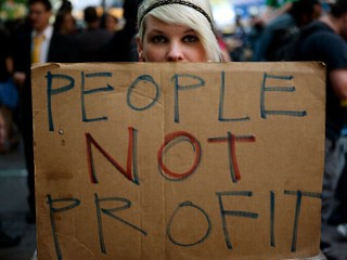 Esamir National News Network  - Page 5 Gty_income_inequality_130613_mn