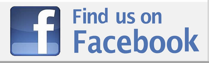 Follow ABCNewsBlotter about Facebook