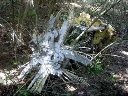 Crisis in the Sky: Medevac HELICOPTER CRASHes, Deaths Escalating ...