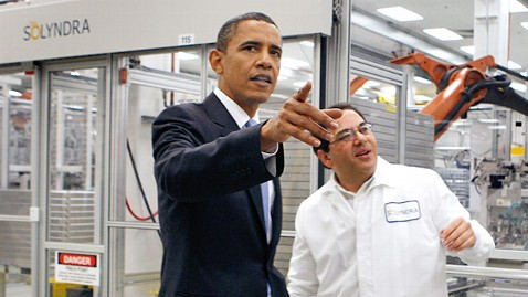 gty barack obama solyndra ll 111104 wblog Obama on Solyndra: This Was Not Our Program Per Se