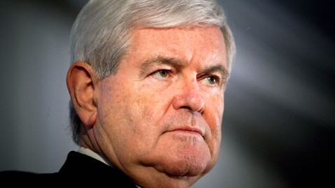 gty newt gingrich nt 111219 wblog Gingrichs Judiciary Hunt Riles Conservatives, Reformists