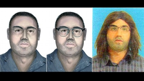 ht interpol burgas kb 120904 wblog International Manhunt Launched for Bombers Mystery Accomplice