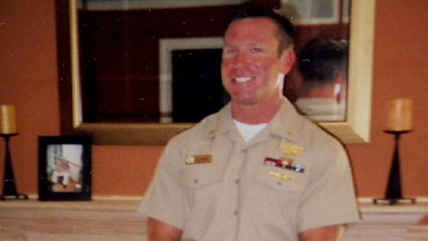ht tyrone woods kb 120914 wblog Father of Slain Former SEAL, New Report, Raise Questions About Response to Benghazi Attack*