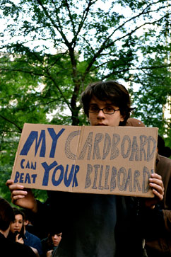 6216483770 4a776a2ef0 b Wacky Signs From Occupy Wall Street