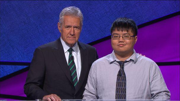 HT arthur chu tk 140203 16x9 608 Jeopardy Villain Arthur Chu Proves Arthur Knows Everything