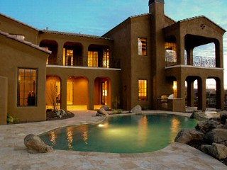 Mansions For Sale Cheap prices slashed: luxury mansions on sale - perpetualhinge436