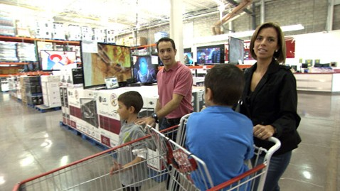 abc Campos family nt 121002 wblog U.S. Businesses Find Loyal Customers Among Mexicos Middle Class