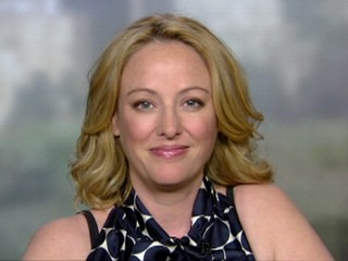 virginia madsen mothervirginia madsen young, virginia madsen dune, virginia madsen facebook, virginia madsen roles, virginia madsen son, virginia madsen twitter, virginia madsen candyman, virginia madsen photo, virginia madsen instagram, virginia madsen bio, virginia madsen mother, virginia madsen imdb, virginia madsen, virginia madsen wiki, virginia madsen 2015, virginia madsen 2014, virginia madsen filmography