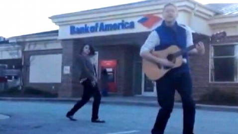 abc bank america song nt 111216 wblog Georgia Couple Pleads With Bank of America in Music Video