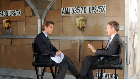 abc david muir Timothy Geithner nt 110926 wblog TRANSCRIPT: Treasury Secretary Timothy Geithner Speaks to ABCs David Muir in an Exclusive Interview