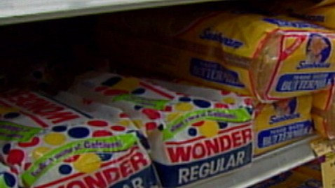 abc gma wonderbread jt 130112 wblog Hostess Strikes Deal to Sell Wonderbread, Fate of Twinkies Not Yet Settled