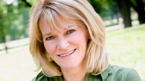 abc martha raddatz nt 130308 wblog Martha Raddatz Answers This Week Viewer Questions