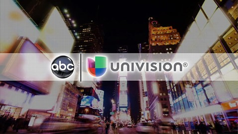 abc univision ll 130211 wblog ABC and Univision Introduce Fusion