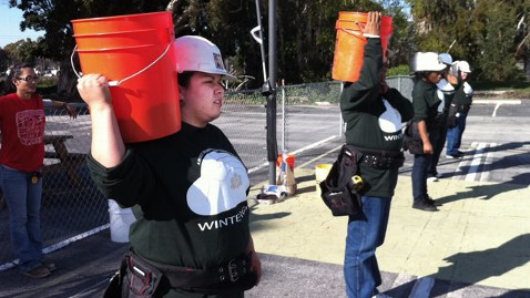abc woman construction dm 120131 wblog Women Get Skills to Break Into Traditional Mens Trades