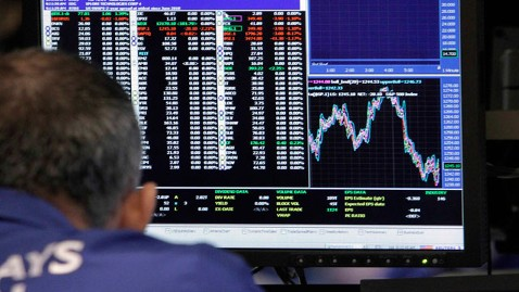 ap NYSE jt 111109 wblog Italys Debt Crisis: Why Does It Matter?