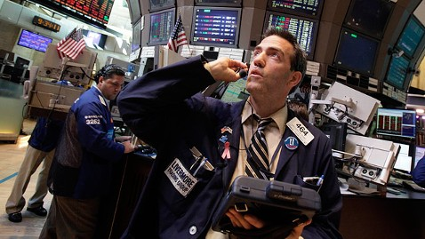ap Wall Street jt 120601 wblog Stocks Suffer Years Worst Day on Jobs Report