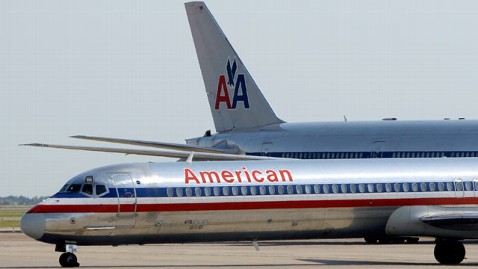 ap american airlines jef 111129 wblog American Airlines Plunges Into Bankruptcy