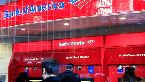 ap bank fees nt 111101 wblog BofA: Positive Response on Checking Fees