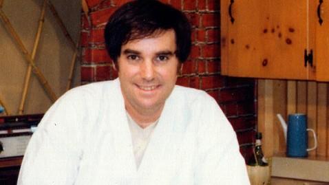 ap barry becher jef 120628 wblog Ginsu Knife Pitch Co Creator, Barry Becher, Dies