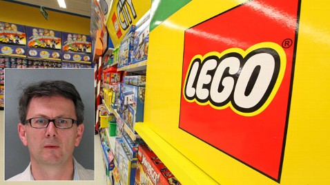 ap gty lego thief kb 120523 wblog Software Exec Charged In Lego Bar Code Scam