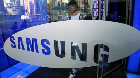 ap samsung ll 120103 wblog PC, TV Buyers to Collect $553M LCD Settlement