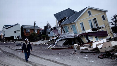 House GOP scraps vote on Sandy aid