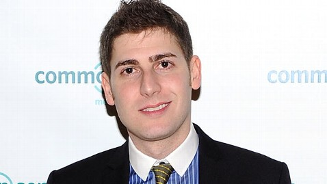 Facebook IPO: EDUARDO SAVERIN Defends Citizenship Move - ABC News
