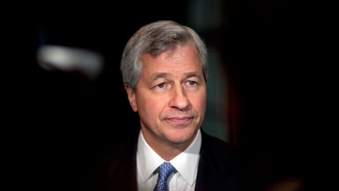 gty Jamie Dimon nt 120123 wblog Confusing Rules Hurt Consumers, JP Morgan CEO Says