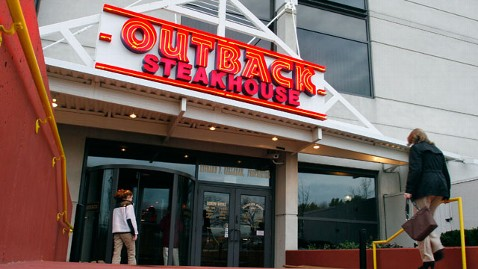 gty Outback Steakhouse nt 120320 wblog First Day of Spring Free Stuff