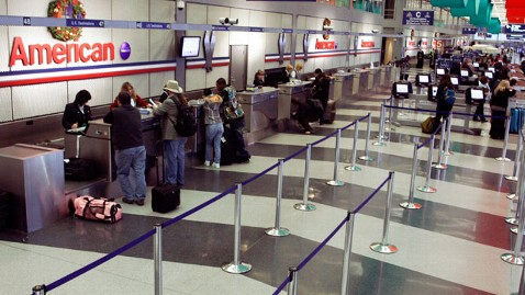 gty american airlines counter nt 111129 wblog What American Airlines Bankruptcy Means For You