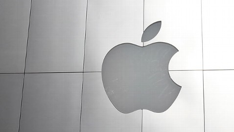 gty apple logo thg 120125 wblog Apple Testing TV Designs, Says Wall Street Journal