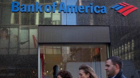 gty bank of america mi 130404 wblog BofA Unveils Live Chat ATMs