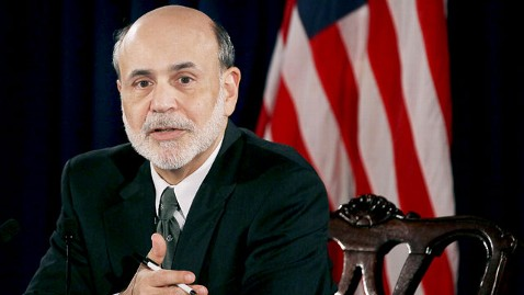 gty ben bernanke cc 111102 wblog Bernanke: Economic Growth Likely Frustratingly Slow