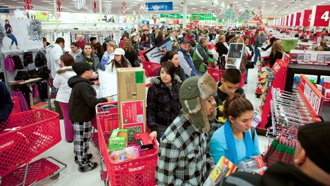 gty black friday shopping jt 111120 wblog Consumer Reports 2011 Holiday Naughty, Nice List