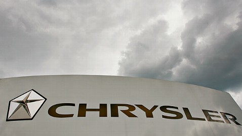 gty chrysler jp 120305 wblog Federal Bankruptcy Judge: Bailout Was Only Way to Save Chrysler