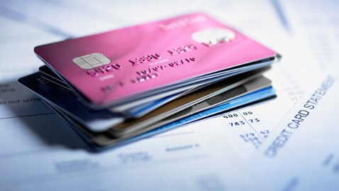 gty credit card statements ll 130220 wblog FTC Advises Consumers to Keep Eye Out for Unauthorized Charges on Credit Card Bills