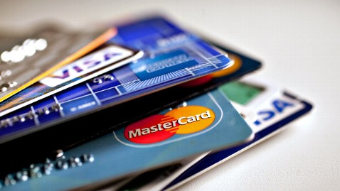 gty credit cards ll 120104 wblog Store Branded Gift Cards Have Lowest Fees, Survey Finds