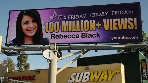 gty digital billboards kb 130415 wblog Calif. Judge Hits Off Switch on Digital Billboards