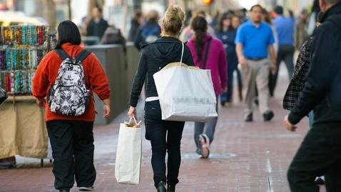 gty economy retail jp 120112 wblog 2011 Retail Sales Strongest Since 99