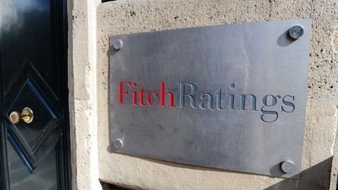 gty fitch ratings logo thg 111129 wblog Fitch Cuts U.S. Outlook From Stable to Negative