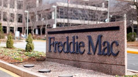 gty freddie mac wy 120130 wblog Is Freddie Mac Betting Against Homeowners?